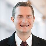 Dr. John Reuter, HeartPlace