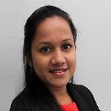 Dr. Srilatha Kothandaraman, Arthritis Centers of Texas