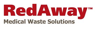 RedAway_logo.PNG