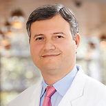 Dr. Ali Moustapha, HeartPlace