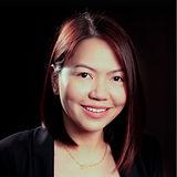 Dr. Marjorie Malbas, Endocrine Associates of Dallas & Plano