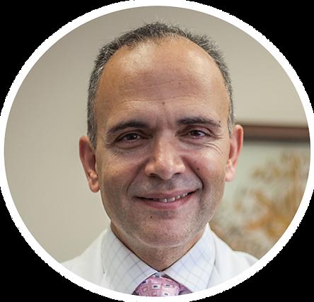 Dr. Iyad Rashdan