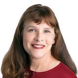 Dr. Carolyn Sasano, Kane Hall Barry Neurology