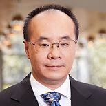 Dr. Mark Teng, HeartPlace