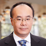 Dr. Mark Teng, HeartPlace