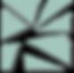 Hypnocare-Haps | Doorbreken van patronen