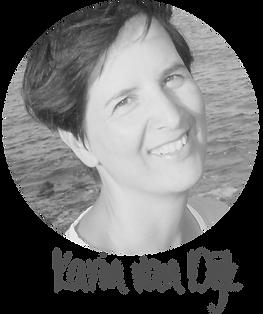 Praktijk Karin van Dijk || NLP || Hypnose || IEMT