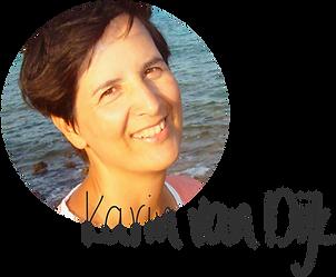 Hypnocare-Haps | Karin van Dijk