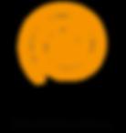Logo_la_Piazza_.png