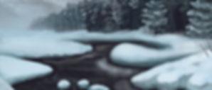 winter_layout.jpg