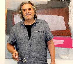 arnaldo-ricciardi-portrait2018.jpg