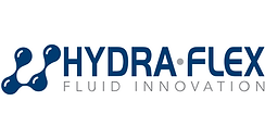 HydraFlex_Logo_e8246726-ca0c-4160-9007-d5317be32808.png