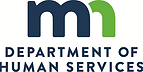 Minnesota-Department-of-Human-Services (1).png