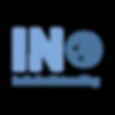IN_Logo_Horizontal.png