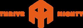 FNL_Thrive_Mighty_Logo_PMS021C_v2.png