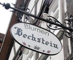 Blumen-Bechstein_Handwerk-Team_03