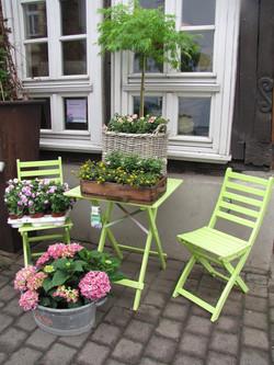 Blumen-Bechstein_50