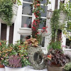 Blumen-Bechstein_Handwerk-Team_14