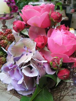 Blumen-Bechstein_Handwerk-Team_15