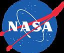 200px-NASA_logo.svg.png