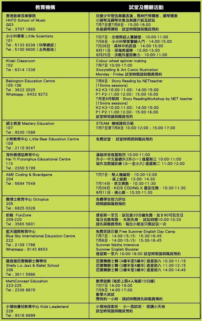 record sheet_2