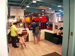 Shop 209 b.JPG