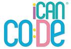 iCANCODE_Logo.jpg
