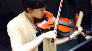 音樂老師教學心得