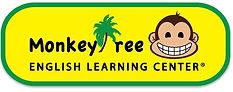 monkey tree.jpg