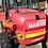 Thumbnail: Manitou MX30-4 All Terrain Forklift