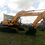Thumbnail: Hyundai 220LC-95H Excavator