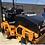 Thumbnail: Sany STR30 Tandem Roller
