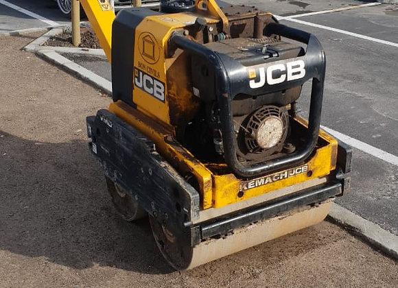 JCB VMD100 Vibratory