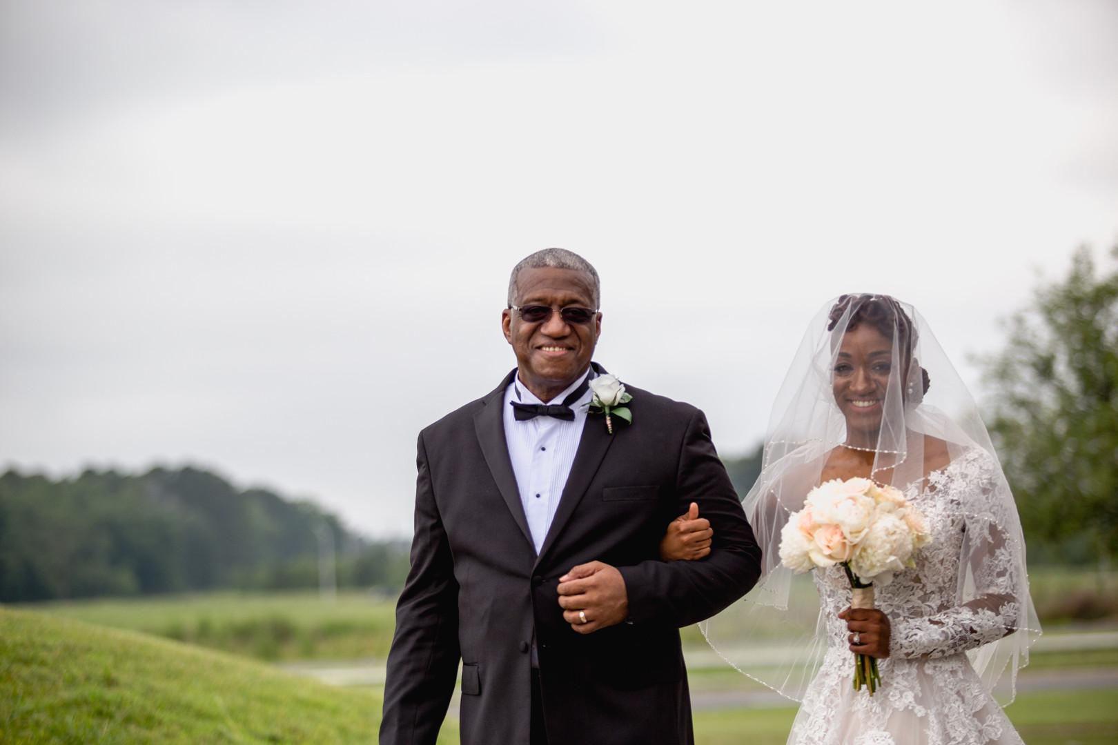 KBP 2019 Weddings-8.jpg