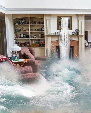 flooding-2048469_1280.jpg