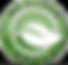 Screen Shot 2020-05-22 at 3.00.24 PM.png