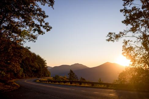 Appalachian Sunrise Finals 2019-3.jpg