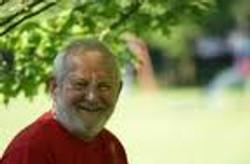 Bob Plews