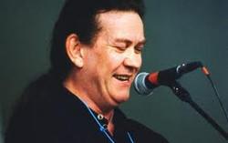 Dick Gaughan