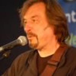 Richard Grainger