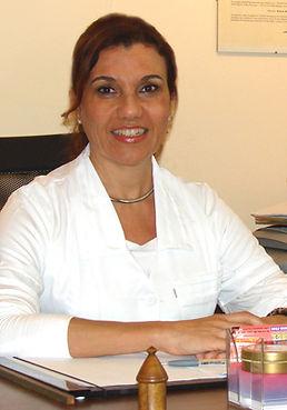 Maria Luiza Biton Fisioterapia Analitica Campinas