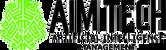 logo_aim.png