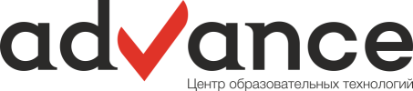logo_advance.png