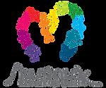 logo_limpik.png