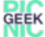 logo_geek_picnic.png