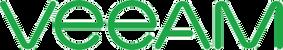 logo_veeam.png