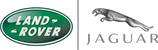 logo_jaguar_land_rover.png