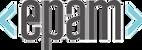 logo_epam.png
