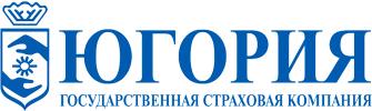 logo_ugoria.png