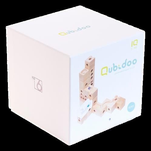 Qubidoo 15701